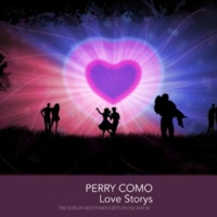 Perry Como If I Loved You