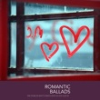Various Artists Romantic Ballads
