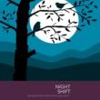Various Artists Night Shift