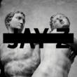 ジェイ・Z/リック・ロス ファ*クウィズミーユーノウアイゴットイット feat.リック・ロス (feat.リック・ロス)