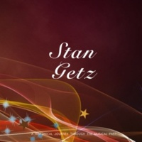 Stan Getz Quartet Smiles
