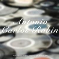 Antonio Carlos Jobim Samba De Uma Nota S One Note Samba