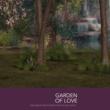 Ray Charles Garden of Love
