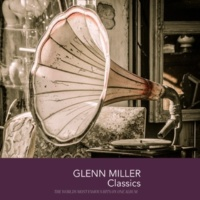 Glenn Miller Take the a Train