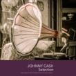 Johnny Cash Johnny Cash Selection