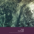 Various Artists The Future
