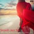 Spa Smooth Jazz Relax Room Smooth Jazz Spa vol.3 - Musique d'ambiance chill out et jazz pour spa et massage, bien-être et relaxation à la plage