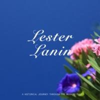 Lester Lanin Tea for Two