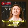 Naser Ahmedovski DRINA