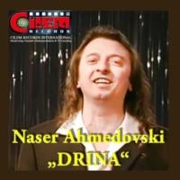 Naser Ahmedovski JEDNA CASA DRUGA CASA