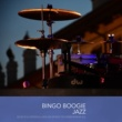 Various Artists Bingo Boogie Jazz