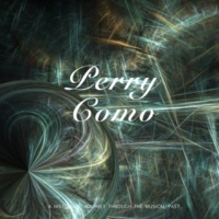 Perry Como A Garden In the Rain