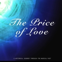 Ray Price The Price for Loving You
