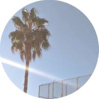 Baltra ISO (DJ Seinfeld Remix)