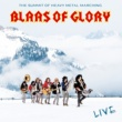 Blaas of Glory Poison