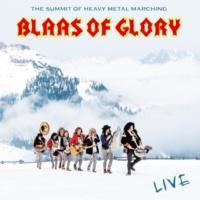 Blaas of Glory The Final Countdown