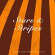 Various Artists Stars & Stripes
