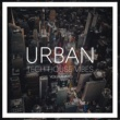 Various Artists Urban Tech House Vibes, Vol. 2