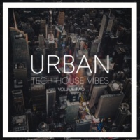 Onionz Stun Drums (Hiptro Mix)