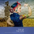 Various Artists Top of the Pops