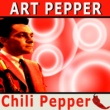 Art Pepper Chili Pepper