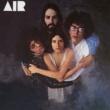 Air Air