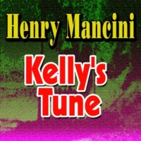 Henry Mancini The Soft Touch