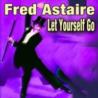 Fred Astaire Shall We Dance