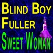 Blind Boy Fuller&Sony Terry Blowing the Blues