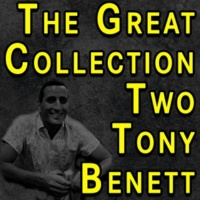 Tony Bennett Cold Cold Heart