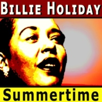 Billie Holiday I Can't Pretend
