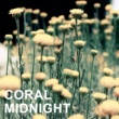 Various Artists Coral Midnight
