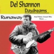 Del Shannon Daydreams