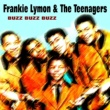 Frankie Lymon & The Teenagers Little White Lies