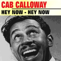 Cab Calloway Blues In the Night