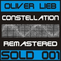 Oliver Lieb Dimension X (Drum Mix)