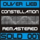 Oliver Lieb Constellation (Remixes)
