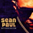 Sean Paul Dutty Classics Collections (Japan Deluxe)