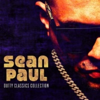 Sean Paul We Be Burnin'