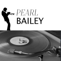 Pearl Bailey Tired