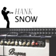 Hank Snow Over the Waves