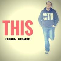Abdou Deluxe Set You Free (Original Mix)