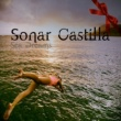 Sonar Castilla Sea Dreams