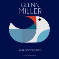 Glenn Miller I'll Take You Home Again Kathleen