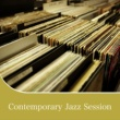 Various Artists Contemporary Jazz Session