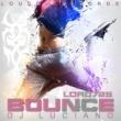 DJ Luciano Bounce