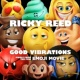 "Ricky Reed Good Vibrations (from ""The Emoji Movie"")"