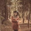Arianne Outono