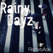 RazorbAck RainyDayz