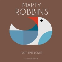 Marty Robbins Ruby Ann